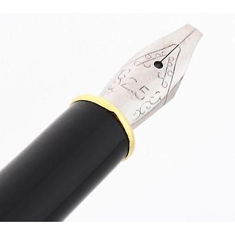 Luxury Quality English Calligraphy Duckbill Parallel Art Tibetan Arabic