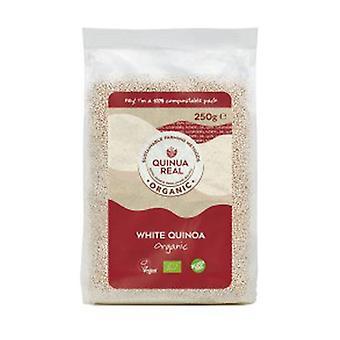Whole Grain Quinoa 250 g
