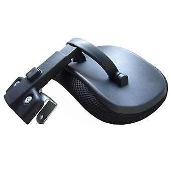 Adjustable Headrest Office Computer Swivel Lifting Chair