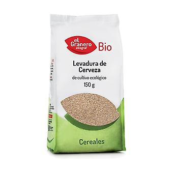 Brewer's Gær Bio Bag 150 g