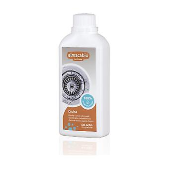 Microorganisms For The Kitchen 250 ml