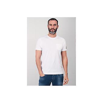 Camiseta Belstaff Thom 2.0