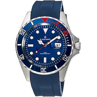 Men's Watch Radiant RA410602 (�� 44 mm)