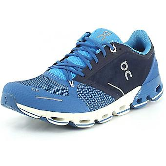 On Running Cloudflyer Mens Running Shoes