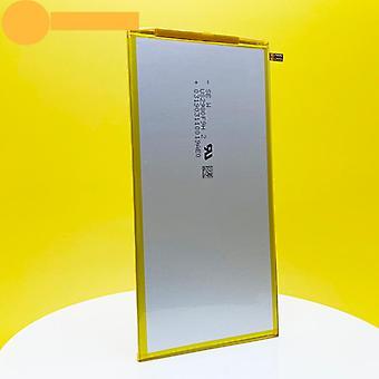 Baterie tabletu Hb3080g1ebc, Mediapad T1 10 Pro / S8 S8-701u S8-701w, M2 M1