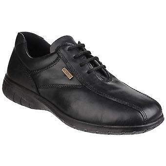 Cotswold collection salford shoes womens