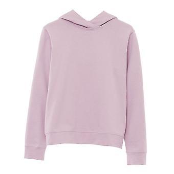 Outhorn BLD604D HOL21BLD604D51S universal  men sweatshirts