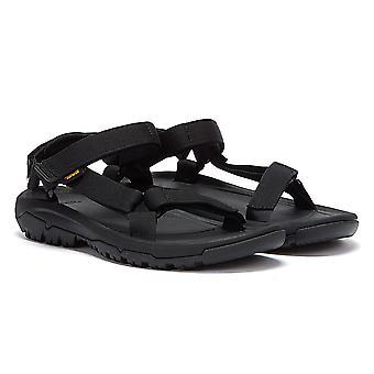 Teva Hurricane XLT2 Womens Black Sandals