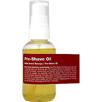 Olie voor het scheren-ontharden V-G Tales oliën