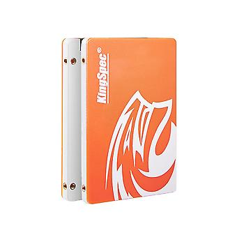 Hard Drive 256gb Ssd For Laptop Internal Solid State Hard Disk