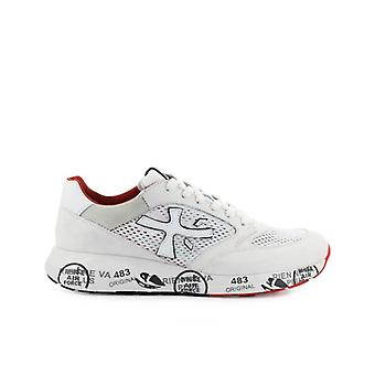 Premiata Zaczac 5236 Sneaker