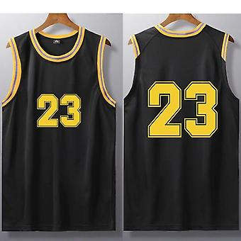 Men's Basketball Jersey, Uniforms, Baseball Jersey, Women Basketball Shirts