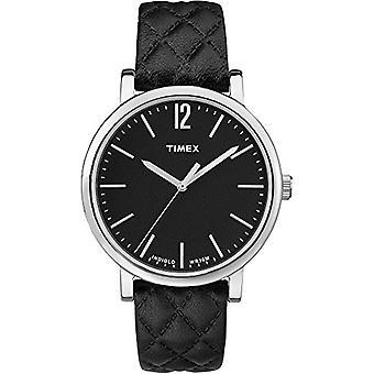 Timex Watch TW2P71100 Originals Women