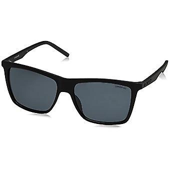 Polaroid PLD 2050/S M9 Sonnenbrille, Schwarz, 55 Herren