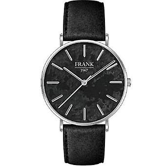 Frank 1967 orologi watch 7fw-0018