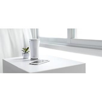 Uhoo - Most advanced indoor air sensor