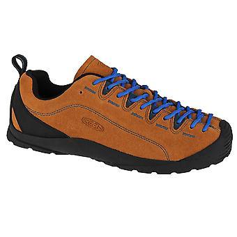 Keen Jasper 1002661 universal all year men shoes