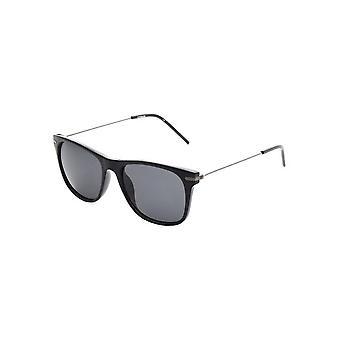 Polaroid - Príslušenstvo - Slnečné okuliare - 233637-CVS54Y2 - Muži - Schwartz