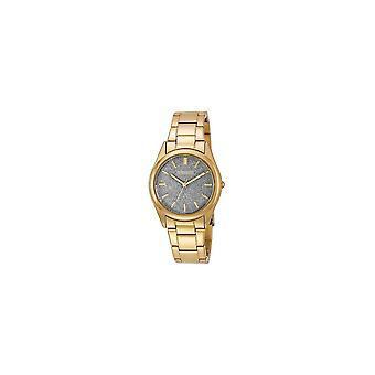 Relógio feminino Radiante (ø 37 Mm)