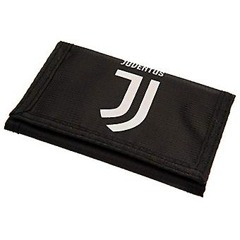 Juventus FC nylon plånbok