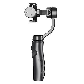 Smart phone h4 bracket handheld gimbal stabilizer ie stabilization photography gimbal live support