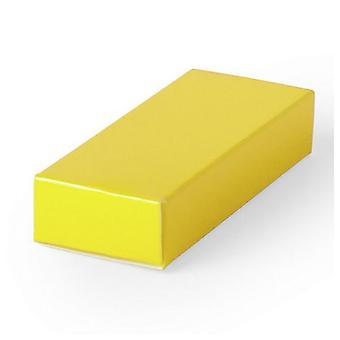 Koffer 145083 Karton