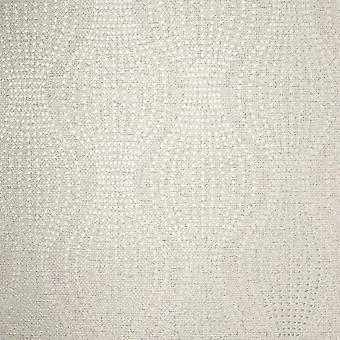 Arthouse Calico Dot Neutralne tapety 921003