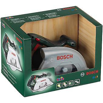 Theo Klein 8421 Bosch Circular Saw Toy