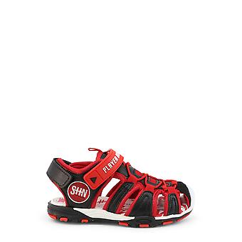 Shone - 3315-031 - chaussures enfants