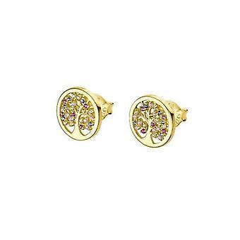 Lotus jewels earrings lp1890-4_2