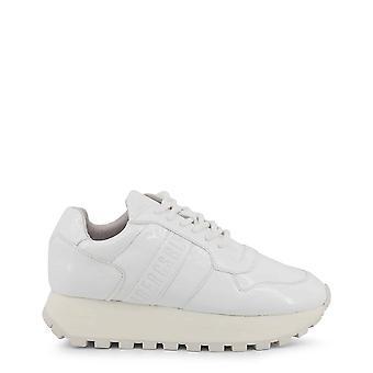 Bikkembergs - Sneakers Kvinnor FEND-ER_2087-PATENT