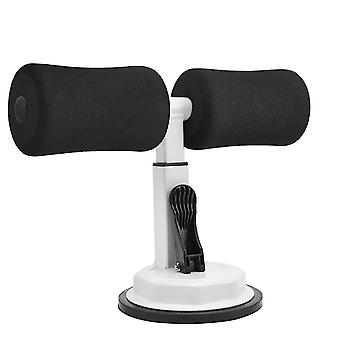 Sit Up Assist Fitness Strength Training Workout Home Gym Exercise Equipment