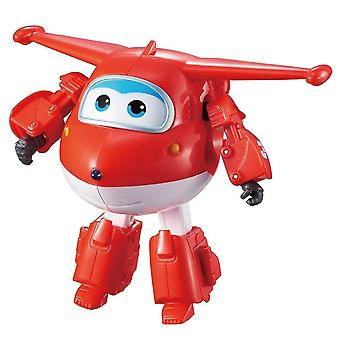 """Video game consoles super wings - transforming vehicle 