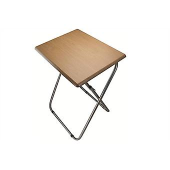 Stahlrohr-Tabelle