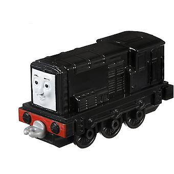 Thomas & Friends Adventures Diesel Engine