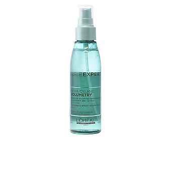 L'Oreal Expert Professionnel Volumetry Anti-gravity Effect Volume Spray 125 Ml Unisex