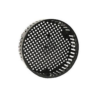 Little Giant 101376 Pool Cover Pump Intake Screen