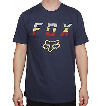 Fox Head Premium T-Shirt ~ Smoke Blower