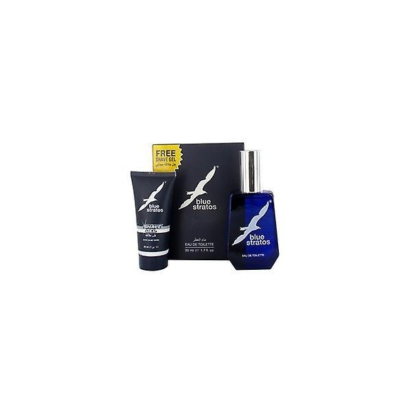 Unbranded Gold 50ml aftershave splash 50ml