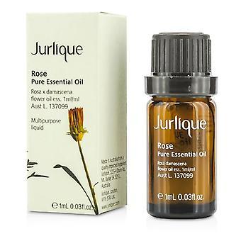 Jurlique Rose Pure Essential Oil - 1ml/0.03oz