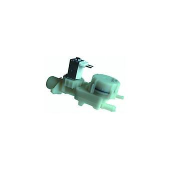 Bosch vaatwasser ventiel magneet