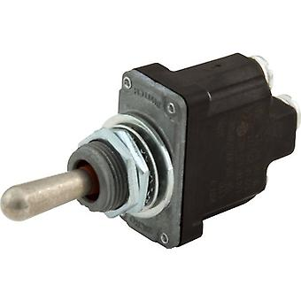 QuickCar Racing Products 50-400 12V Micro Toggle Switch