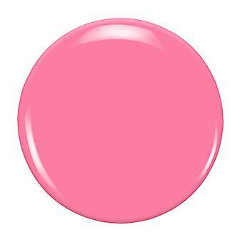 Zoya naturliga nail polish-rosa (färg: Sweet-Zp404)