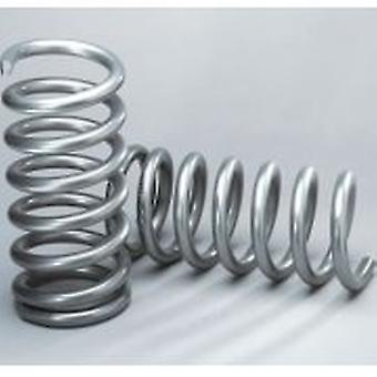 Belltech 4202 Lowering Coil Spring Set