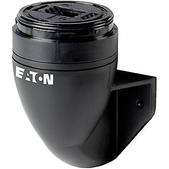 Eaton SL7-CB-FW Alarm dźwiękowy terminali nadaje się do urządzenia sygnał serii SL7 (przetwarzanie sygnałów)