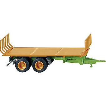 Wiking 0388 13 H0 Feed transporter