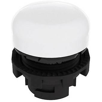 Pizzato Elettrica E21ILA210 Lamp attachment White