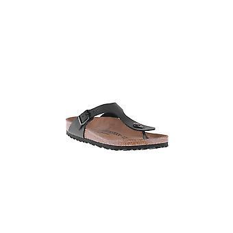 בירקנסטוק ג'יזה 43691 נעלי קיץ אוניברסליות לנשים