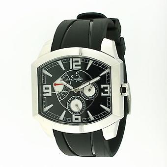 Saphir Mens Watch 700020K-1 - Exclusive Distributors - Special Price