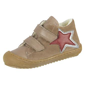 Naturino Flexy OD05001201293811 universal all year kids shoes